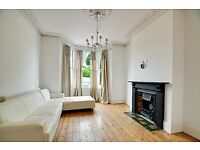 Exquisite luxury for ONLY £1900 pcm! View this 2 bed flat now! Ideally located in the heart of SW6