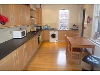 4/5 BEDROOM FAMILY HOUSE TO RENT IN ASHBROOKE, SUNDERLAND AVAILABLE NOW