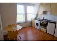 Large one double bed flat, East Finchley, N2 - £1,095.00 per calendar month
