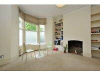 Immensely Spacious 4 Bedroom Light and Airy House to Let Available JULY 2016