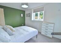 1 bedroom in Ryeleaze Road, Stroud, GL5 (#1076567)