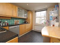 A TWO DOUBLE BEDROOM FLAT WHICH OFFERS EXCEPTIONAL LIVING ACCOMMODATION ON BENNERLEY ROAD, BATTERSEA