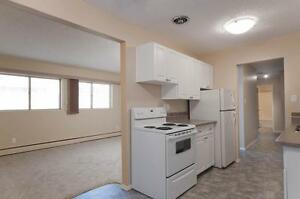 Kelson Court Apartments - 2 Bedroom Apartment for Rent Prince... Prince George British Columbia image 14