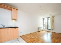Lovely 1 Bed Apartment in Hardwicks Square SW18 £1450pcm Available 30th Sept