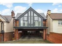 4 bedroom house in Kennington Road, Kennington, Oxford