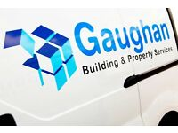Estimator required for London building/maintenance company