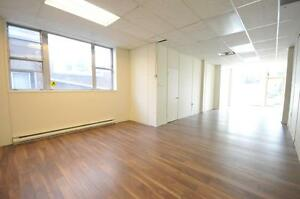 DOWNTOWN CORNWALL RETAIL SPACE FOR LEASE Cornwall Ontario image 4