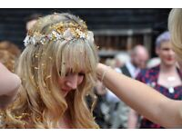 Wedding & Event Photographer on a budget - Manchester & North West