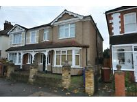4 BEDROOM HOUSE - GRAYS - HIGH VIEW AVENUE