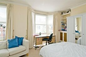 FANTASTIC 4BED PROPERTY IN THE HEART OF FULHAM