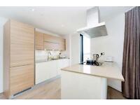 2 bedroom flat in Stratford Plaza, Stratford, London, E15