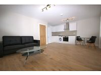 Stunning Large 1 Bed Flat To Rent In Maida Vale - Close To Westbourne Park And Warwick Tube Stations