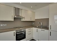 BRAND NEW ONE BED APARTMENT IN ISLEWORTH, MODERN, NEW, OSP, FURN/UNFURN, AVAILABLE NOW!!