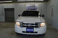 2010 Ford Escape XLT Automatic 2.5L Windsor Region Ontario Preview
