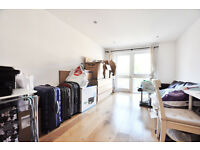 Large modern 2 bed 2 bath in Hoxton Square, Shorditch N1