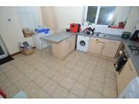 4 bedroom house in Wood Road , Treforest ,