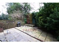 Communal Garden, Double Bedroom, Storage Units, Inclusive Of All Bills, Fantastic Value For Money.