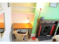 MANOR HOUSE /2-3ZONE /SINGLE ROOM TO LET FOR ONE PERSON