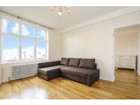 ***One double bedroom, fully refurbished, fifth floor apartment to rent in NW8 - £425 per week***