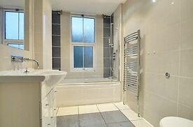 STUNNING 2 BED APARTMENT IN BOSTON MANOR, 2 HUGE BEROOMS, RECENTLY REFURBED, 10 MIN WALK TO TUBE