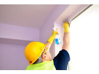 After Builders Cleaning in Manchester ~ The Service You Need After Renovation Work