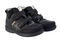 Brand NEW Excellent leather trainers for shool use, Your child will love it!!!!
