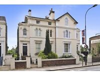Lovely 1 bedroom flat available for a single professional in West Hampstead - Available 8th May