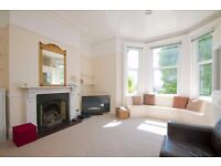 Extremely cheap for location. Lovely 1 bed in St Johns Wood good quality.