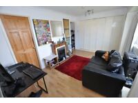 Studio for Rent in Newcastle upon Tyne