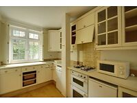 Newly Refurbished 2 Bedroom Flat in Fulham!! Close to Putney Bridge Station. Only 369pw!!