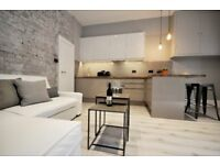 ALL INCLUSIVE - Beautifully Furnished Luxury 1 Bedroom - Notting Hill - NH25LGB4