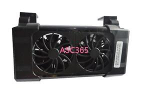 Aquarium Cooling Fan 230309