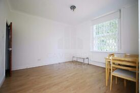 PERFECT 1 BED- VERY CLOSE TO MUSWELL HILL & HIGHGATE- FURNISHED W/FEW BILLS INC- GREAT FOR A COUPLE