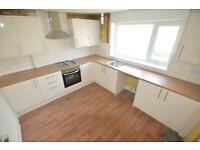 3 bedroom house in Glan y Nant, Fochriw, Bargoed