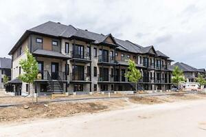 3 1/2, logement 1 chambre, 2014, secteur Aylmer.