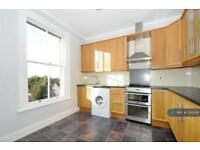 1 bedroom flat in St. Peters Rd, London, CR0 (1 bed)