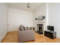 NEW!*Two bedrooms *Spacious reception room*Modern kitchen breakfast room* hillside
