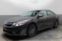 2013 Toyota Camry LE A/C
