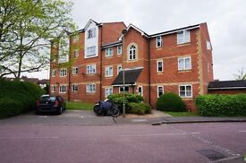 £650 pcm   A lovely double room in a 2 bed flat in East Finchley All bills included