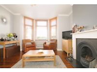 Two bedroom flat in Sydney Road Situated close to local shops, Muswell Hill Broadway and bus routes
