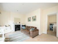 SHORT LET - A fantastic two double bedroom flat offering spacious living space, Pellant Road, SW6