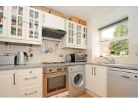 One Double Bedroom Flat, Massingberd Way, Tooting Bec, SW17, £1300 Per Month