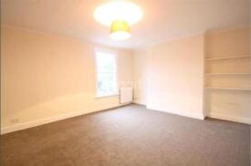 2 bedroom large Georgian flat to rent - no agency fees! £575 per month