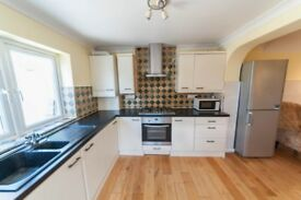 4 BEDROOM HOUSE TO RENT IN MANOR PARK - PART DSS