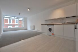 Newly refurbished 2 bedroom flat in Victoria SW1
