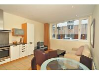 # Amazing 2 bed 1 bath available now in Tower Bridge - call now!!!