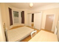 Plymouth, Mutley rooms to rent in a great location in a friendly house all bills included .