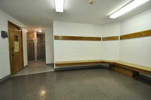 Special Offer: One Month Rent Free Credit on Modern Suites! Kitchener / Waterloo Kitchener Area image 9