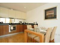 1 bedroom flat in Cutmore Ropeworks, 1 Arboretum Place Barking IG11