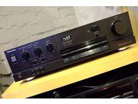 Technics SU-V450 Integrated stereo amplifer
